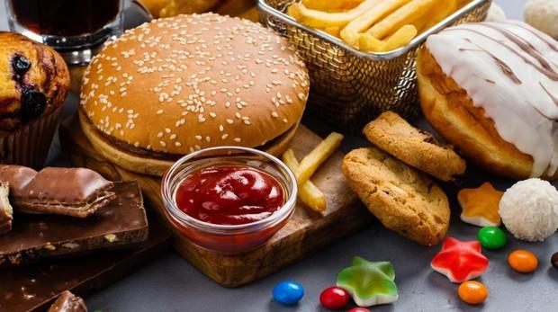 alimentos para combatir la depresion en adolescentes