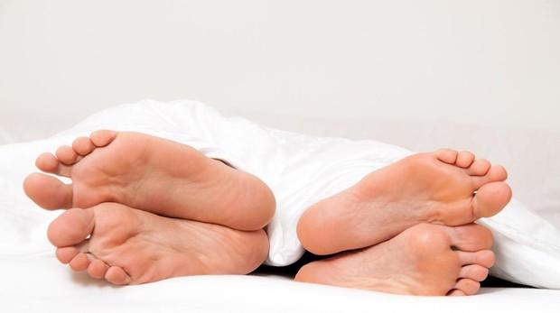 Cerca de un 63% de la población afirma masturbarse con una cierta frecuencia.