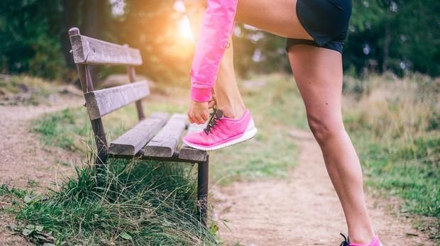 deportes buenos para la celulitis