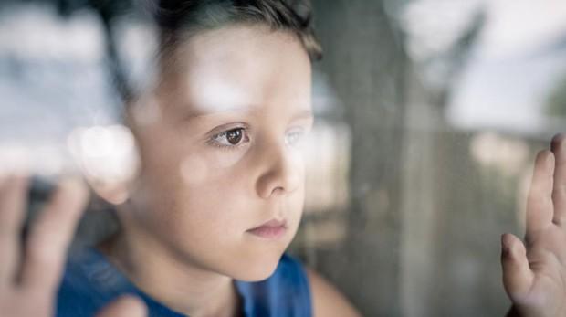 A uno de cada cuatro niños se le sigue negando el derecho a una infancia segura y sana