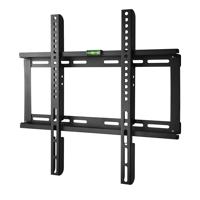 Polarduck Fixed Wall TV Mount