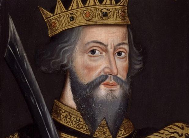 Resultado de imagen para Fotos de Guillermo I el Conquistador