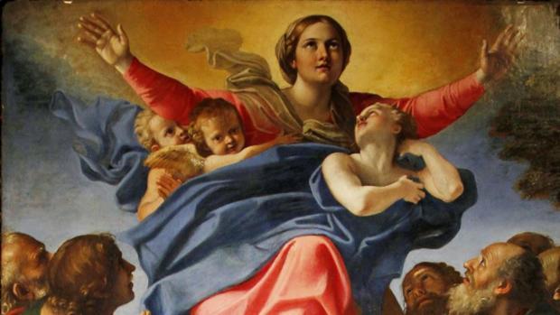 El origen histórico del Día de la Madre, cuya impulsora terminó ...