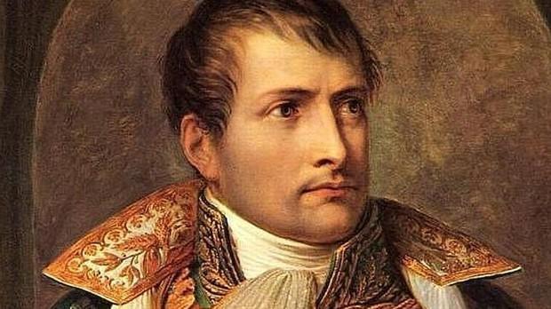 Resultado de imagen de napoleon