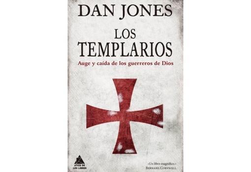 Templarios: Sexo y herejía: los «pecados» que destruyeron a