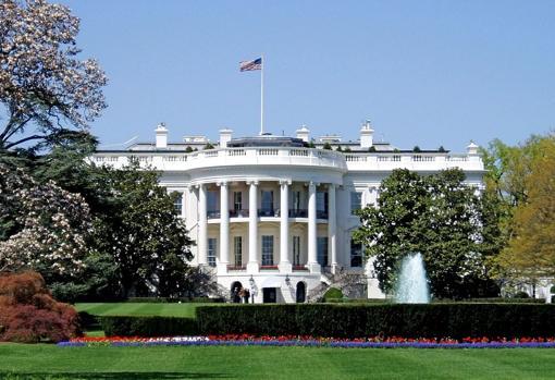 Curiosidades extremas de los presidentes de los EE.UU: una profesión de alto riesgo