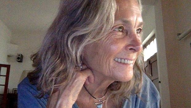 Barbara McClatchie Andrews, la fotógrafa asesinada en México