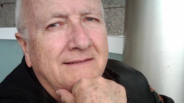 Pablo-Ignacio de Dalmases dirigió Radio Sáhara y el periódico La Realidad, y fue testigo privilegiado de los últimos y difíciles días de la presencia española en el Sáhara Occidental