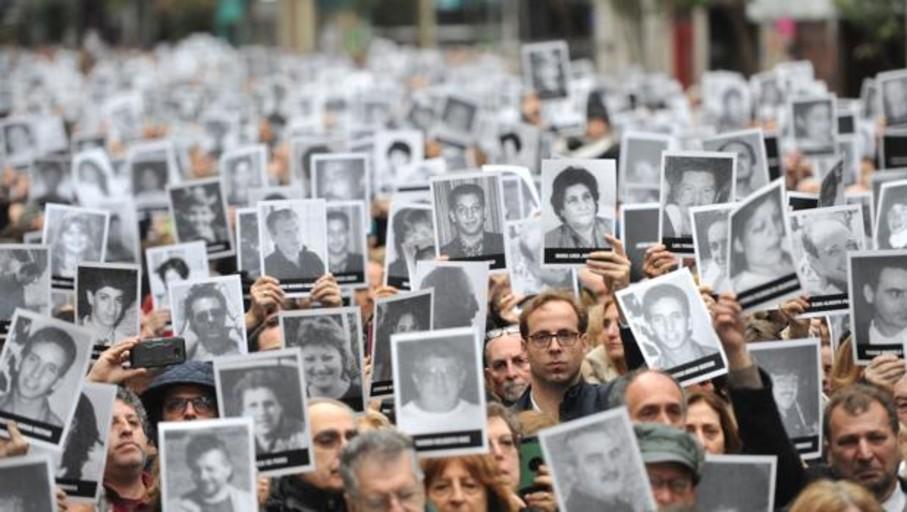 EE.UU. sanciona a un miembro de Hizbolá por el atentado contra AMIA hace 25 años en Buenos Aires