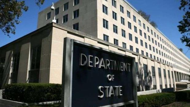EE.UU. sobre la exclusiva de ABC: «El régimen de Maduro se está robando recursos de los venezolanos»