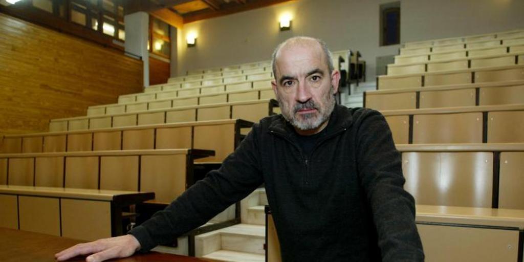 El último superviviente de la matanza de Atocha: «Deseábamos que se cumpliese la ley y se hiciese justicia»