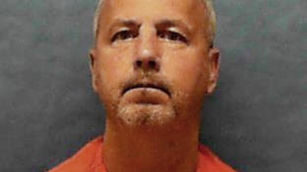 Florida ejecuta a un asesino en serie que mató a seis homosexuales en 1994