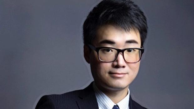Liberado el funcionario del consulado británico en Hong Kong detenido en China