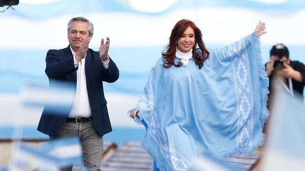 Todas las claves de las elecciones presidenciales en Argentina