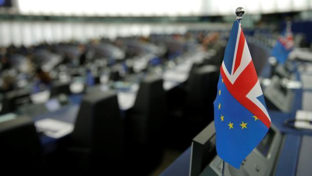 Los británicos que quieren parar el Brexit cueste lo que cueste desde el corazón de la UE