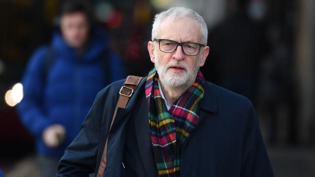 Los laboristas publican una lista con los peores cinco empleadores del Reino Unido