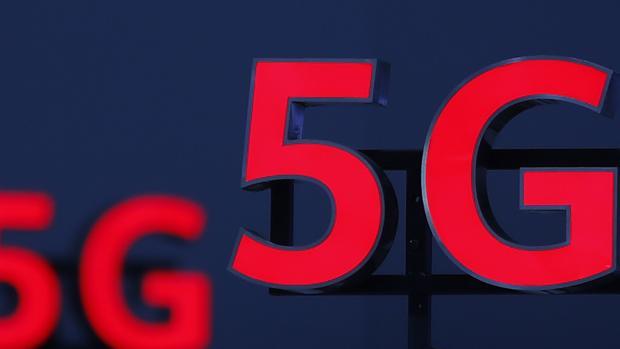 La OTAN incluye a China y la 5G por primera vez en su visión estratégica