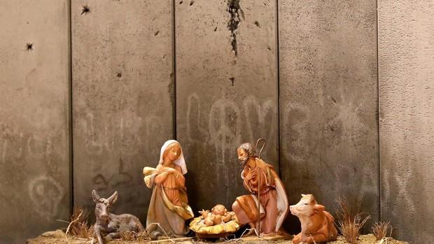 Israel rectifica: los cristianos de Gaza podrán ir a Belén