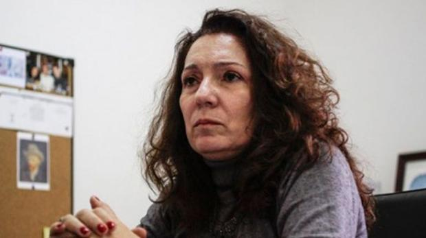 Alberto Fernández interviene los servicios secretos de Argentina y reasigna sus fondos