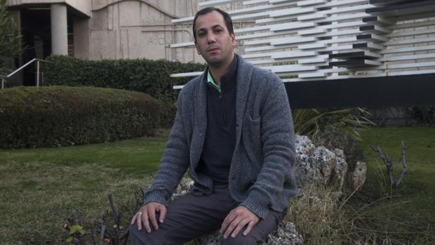 Edel González: «A muchos altos funcionarios del Gobierno cubano les duele la represión contra la disidencia»