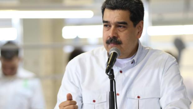 Venezuela, el país más corrupto de toda América y el quinto del mundo