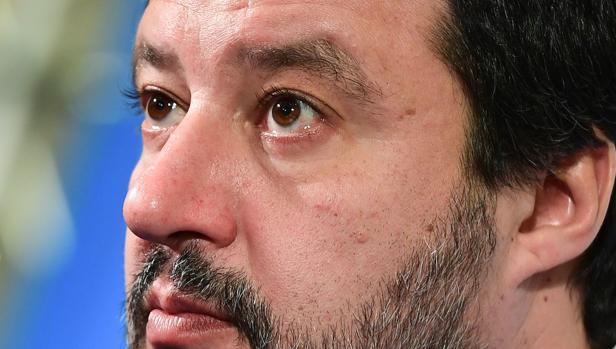 La primera gran derrota de Salvini, y otras claves de una determinante jornada electoral en Italia