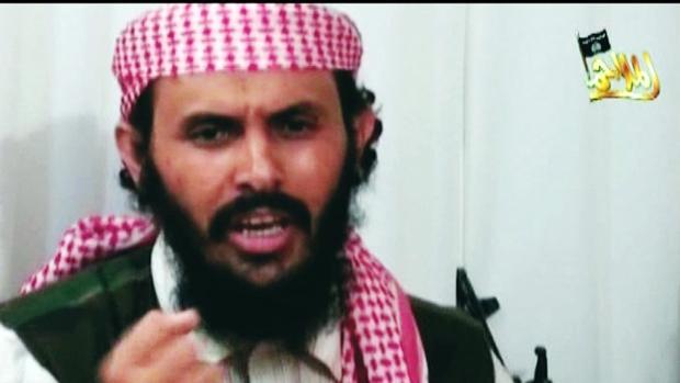 Estados Unidos eliminó al líder de Al Qaida en Yemen el pasado enero