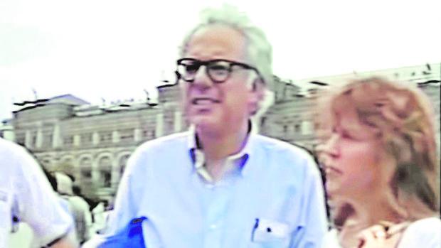 De Moscú a La Habana, los «viajes comunistas» de Sanders se vuelven en su contra
