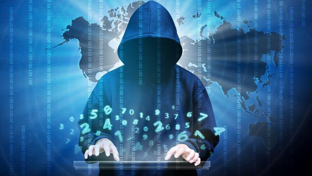 EE.UU. sanciona a dos chinos por blanquear dinero para un grupo de piratas informáticos norcoreanos