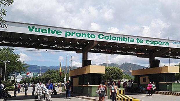 Latinoamérica cierra sus fronteras contra el Covid-19