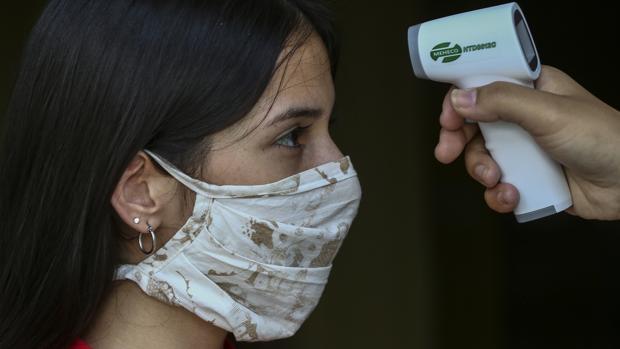 La caída de remesas, otro duro golpe de la pandemia en los países americanos