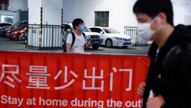 China rechaza una investigación internacional «politizada» sobre el origen del coronavirus