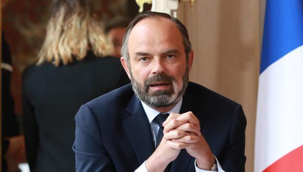 El Senado francés rechaza el plan de desconfinamiento del Gobierno para Francia