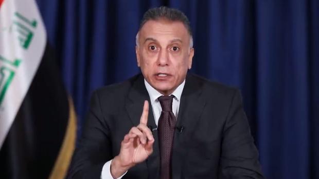 El jefe de Inteligencia será el nuevo primer ministro de Irak