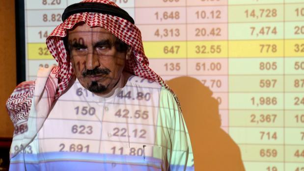 La UE retira a Arabia Saudí de la lista antiblanqueo