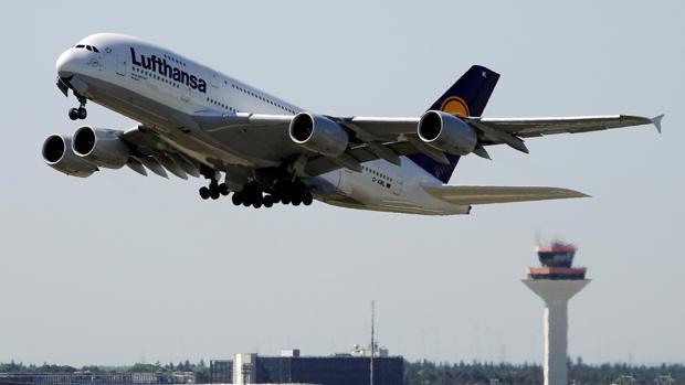 Alemania abrirá el lunes la negociación para un corredor turístico que incluye a España