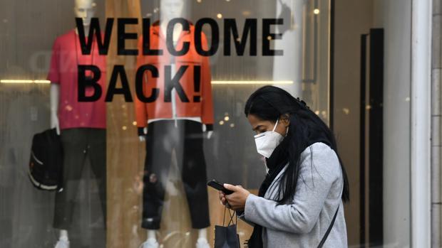 Europa abre sus fronteras en busca de reactivar el turismo en la región cuanto antes