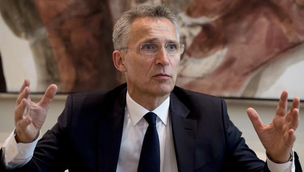 «Estamos preocupados por la falta de información de China al comienzo de la crisis»