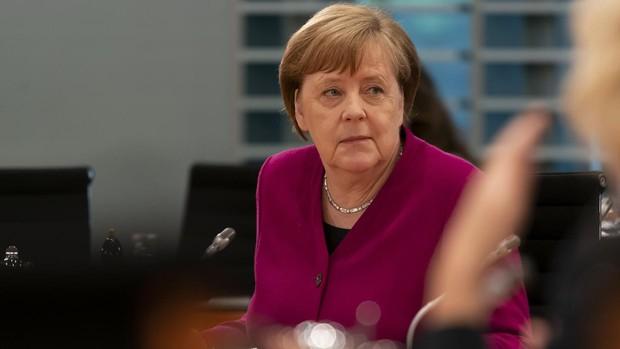 Baviera obliga a aplazar la decisión sobre reapertura de las fronteras alemanas