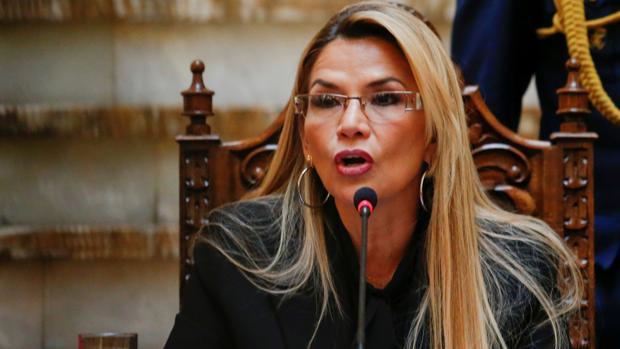 Las elecciones en Bolivia, aplazadas por el Covid-19, se celebrarán el 6 de septiembre