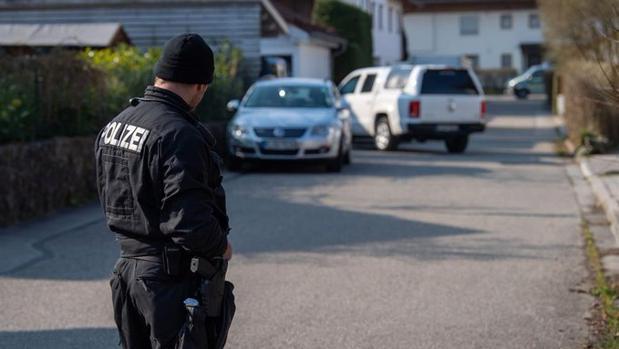 La Policía de Alemania abre una investigación tras hallar bebidas envenenadas en varios supermercados