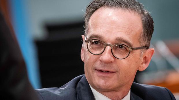 Alemania retirará el 15 de junio el aviso contra viajes en Europa, menos para España y Noruega