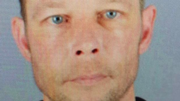 Así llegó la Policía alemana hasta el nuevo sospechoso de la desaparición de Madeleine McCann