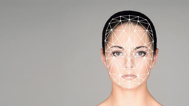 Amazon prohíbe a la policía de Estados Unidos usar el reconocimiento facial