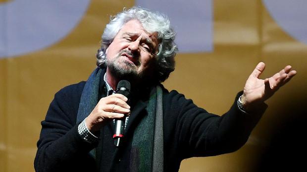 Amplio despliegue en los medios italianos sobre la exclusiva de ABC acerca del dinero chavista y el M5E