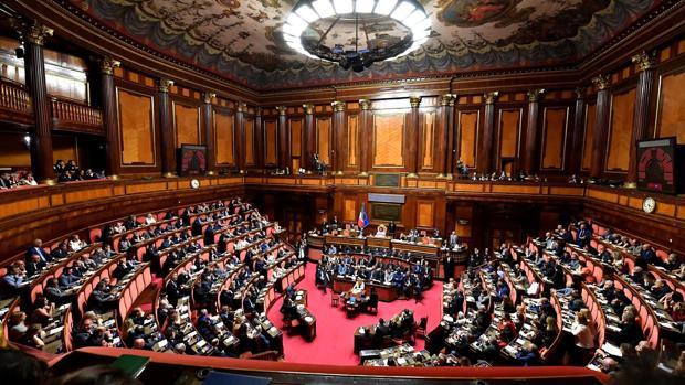 La Justicia italiana investigará sobre la financiación venezolana al M5E tras la exclusiva de ABC