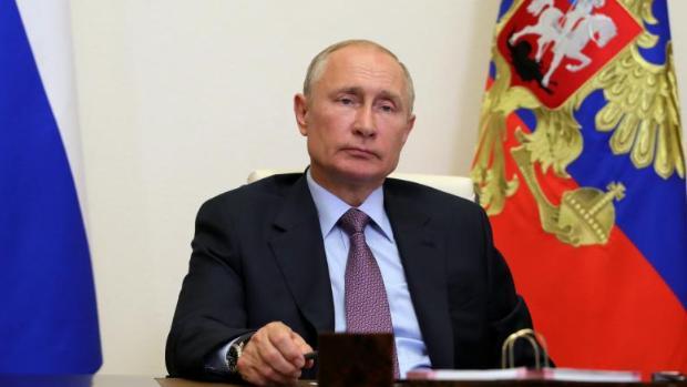 La Comisión Electoral rusa recibe quejas por irregularidades en la votación para que Putin siga en el poder hasta 2036