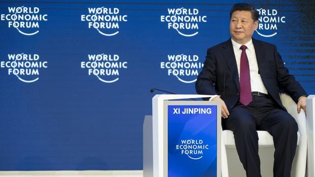 EE.UU. rechaza la restricción de los visados de China y le insta a «cumplir las promesas» del tratado de 1984