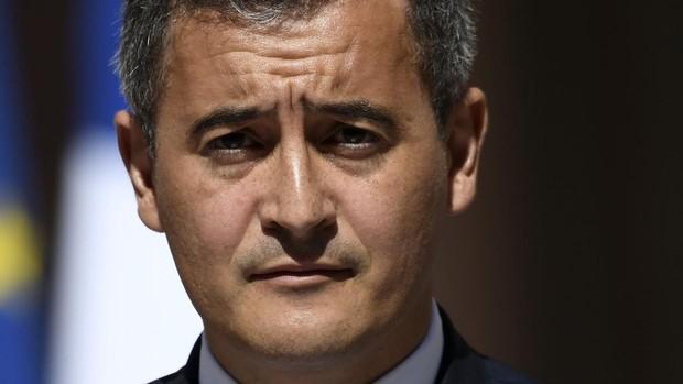 Los escándalos, el punto débil de los nuevos ministros de Francia