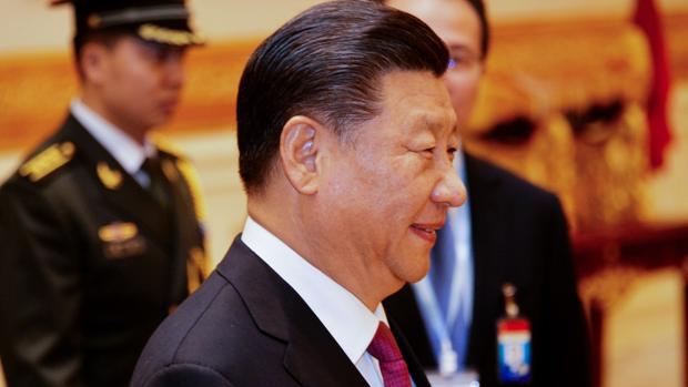 Liberado el disidente chino Xu Zhangrun, crítico con el presidente Xi